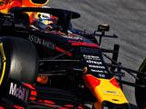 Red Bull pushes through China upgrades for Australia