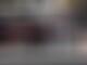 Vettel expects tight margins in Brazil