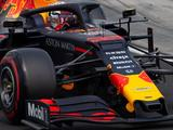 Honda commits to F1, Red Bull and Toro Rosso for 2021