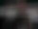 Hungarian GP: Qualifying notes - Lotus