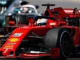 Lewis Hamilton wins in Canada after Sebastian Vettel penalised