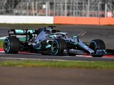 Mercedes Formula 1 team opts for all-new engine in 2019