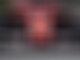 Vettel fastest as Merc struggle