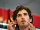Russian GP: Preview - Sauber