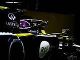 Ricciardo still smarting over qualifying DSQ