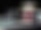Mercedes preview the Austrian GP
