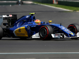 Felipe Nasr 'pretty confident' of staying in F1 next season
