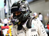 Rosberg outlines improvement from 2015