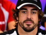 Copying rivals will help 'fundamental' Honda issues - Fernando Alonso