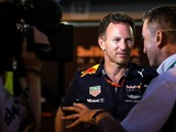 Horner puts Vettel's Baku clash with Hamilton down to 'red mist'