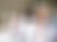 Carey: 'Ecclestone held Formula 1 back'