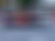 Formula 1 has agreement in principle for Miami Grand Prix