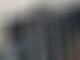 Haas Formula 1 team's American driver scepticism unfair - de Ferran