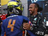"""F1's """"iconic"""" drivers can still make difference in age of young talent"""