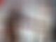 Radio Ga Ga: Austrian Grand Prix