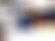 Grosjean Keeping Formula E, WEC Options Open for 2021 if Formula 1 Drive Disappears