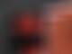 Ferrari fears best 2021 win chance may have gone
