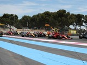 The arguments behind bid for mid-season Pirelli F1 tyre change