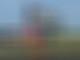 70th Anniversary GP: Race team notes - Ferrari