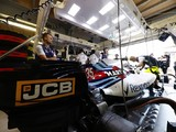 Williams F1 team's head of aero Dirk de Beer steps down from role