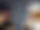 Verstappen better than Hamilton on current F1 form - Horner