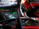 McLaren apologises to Jenson Button after 'messing up'