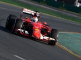 Ferrari duo lament Q3 mistakes