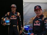 Marko rubbishes claims that Verstappen is against Sainz Jr. promotion