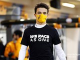 Norris has made the next step, says McLaren F1 boss Seidl