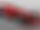 Ferrari unveils tweaked 90th anniversary livery