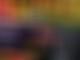 Ricciardo: Better than we thought