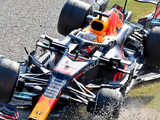 Honda's latest call for engine penalty changes