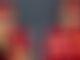 Leclerc vs Vettel: Ferrari's growing challenge