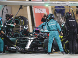 "Mercedes to fix ""smoking gun"" that cost Russell a career-defining win"