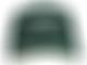 Aston Martin launch their 2021 merchandise collection