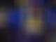 Australian GP: Sauber F1 driver Pascal Wehrlein cleared to race
