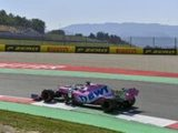 """Sergio Perez: """"I think we got everything we could out of the car"""""""