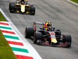 Renault hits back at Verstappen upgrade comments on F1 engine