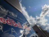Feature: Red Bull reaches 200 races