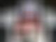 Brazil GP: Practice notes - Haas