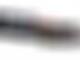 McLaren plays down chances in first half of 2015 season