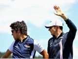 'No deal done' between Ocon and Renault