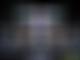Hamilton continues to set Bahrain pace as Albon crashes