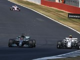 Lewis Hamilton: Unfair to expect Charles Leclerc F1 title bid