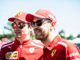French GP: Preview - Ferrari