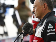Alfa Romeo explain 2022 driver decision delay