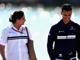 Axed Wehrlein 'a potential World Champion'