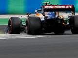McLaren: Formula 1 teams too keen to blame tyres for their problems
