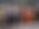 Grosjean 'proud' of recovery from poor personal start to 2018 season