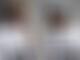 I have edge over Hamilton - Rosberg